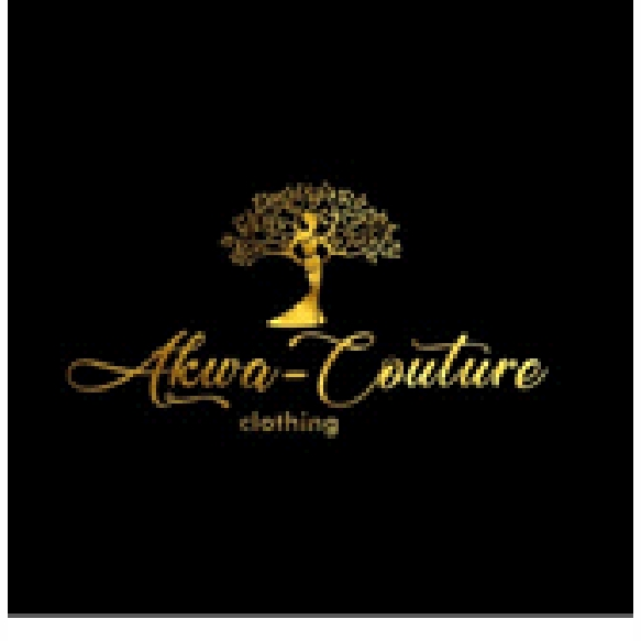 akwa couture