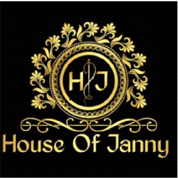 house of janny