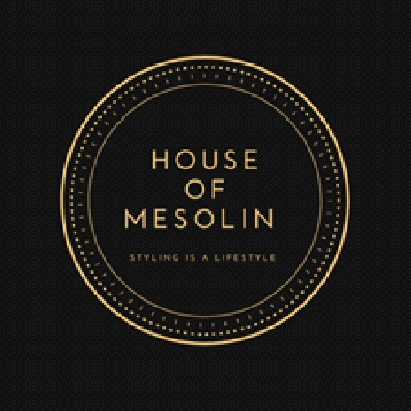 house of mesolin
