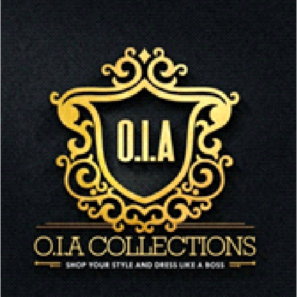 ola collections
