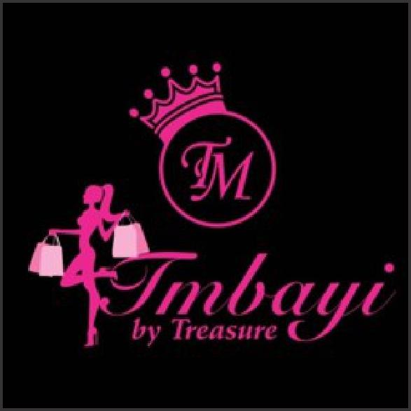 tinbayi