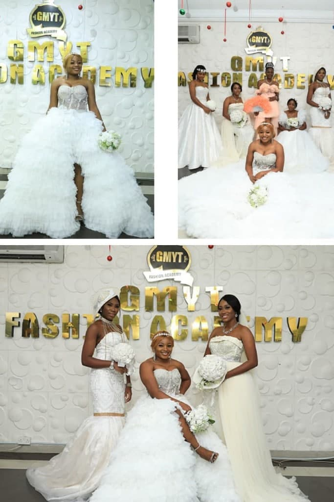 updated wedding dress 1