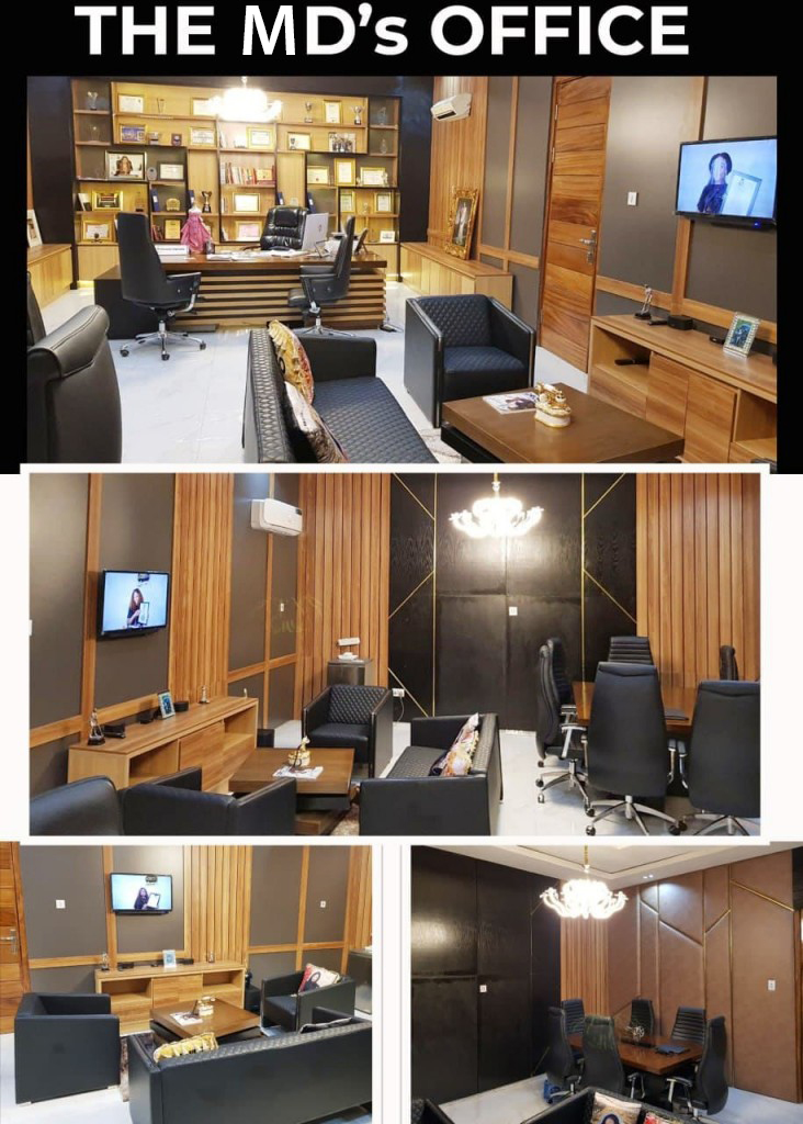 MD-office-732x1024