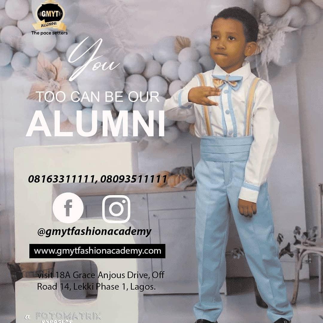 gmyt_alumni_209006893_350378863378729_9161050266438499114_n
